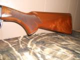 Remington 1100 .410 Skeet-T - 10 of 12