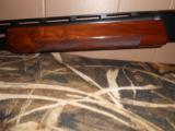 Remington 1100 .410 Skeet-T - 12 of 12