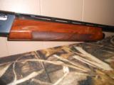 Remington 1100 .410 Skeet-T - 3 of 12