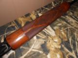 Remington 1100 .410 Skeet-T - 6 of 12