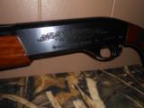 Remington 1100 .410 Skeet-T - 11 of 12