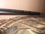 Remington 1100 .410 Skeet-T - 5 of 12