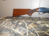 Remington 1100 .410 Skeet-T - 2 of 12