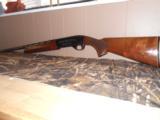 Remington 1100 .410 Skeet-T - 1 of 12
