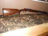 Browning Cynergy Classic .410