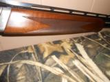 Browning Cynergy Classic .410 - 4 of 15
