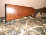 Browning Cynergy Classic .410 - 2 of 15