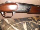 Browning Cynergy Classic .410 - 3 of 15