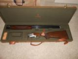 Browning Cynergy Classic .410 - 15 of 15