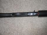 Remington 1100 - 5 of 5