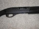 Remington 1100 - 4 of 5