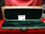 AMERICASE FITMENT FOR MILITARY STYLE TAKEDOWN WEAPON NIB - 2 of 14