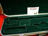 AMERICASE FITMENT FOR MILITARY STYLE TAKEDOWN WEAPON NIB - 3 of 14