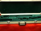 AMERICASE FITMENT FOR MILITARY STYLE TAKEDOWN WEAPON NIB - 14 of 14