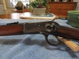 winchester 1892 32-20 SRC - 3 of 15