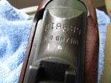 Inland m1 carbine - 5 of 12