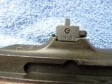 Inland m1 carbine - 11 of 12