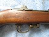 Inland m1 carbine - 12 of 12