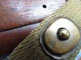 Inland m1 carbine - 4 of 12