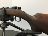 Savage Model 1920 Bolt Action .250-3000 22in Beautiful Condition - 12 of 17
