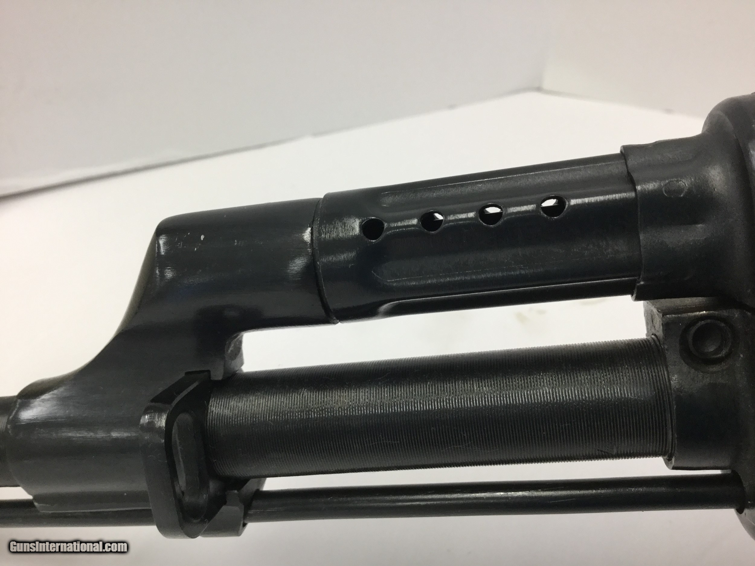 Polytech Legend AK-47 NOS 99%+!!