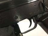 Polytech Legend AK-47 NOS 99%+!! - 15 of 20
