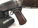Polytech Legend AK-47 NOS 99%+!! - 12 of 20