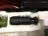 Polytech Legend AK-47 NOS 99%+!! - 6 of 20