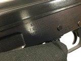 Polytech Legend AK-47 NOS 99%+!! - 14 of 20