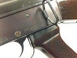 Polytech Legend AK-47 NOS 99%+!! - 13 of 20