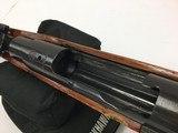 Unissued Japanese Type 99 Arisaka 7.7 Perfect MUM - 16 of 20