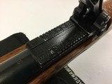 Excellent German G48 Mauser 1918 8mm - 14 of 20