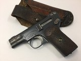 RARE Clement Model 1903 5mm Matching #'s