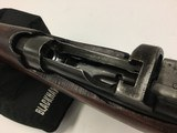 Indian Enfield 2A1 7.62 NATO Mint Condition - 16 of 20
