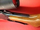 Stunning Marlin 39A Golden Takedown! MFG 1977 W Leupold 1.5-4x20 Scope! - 18 of 20