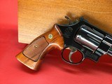 Scarce Smith & Wesson 29-2 8 3/8in Presentation Case Collector's DREAM Dirty Harry w/ cleaning kit - 4 of 20