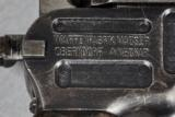 Mauser, Model 1896, BROOMHANDLE - 2 of 9