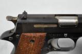 Star, Model B, 9mm Parabellum - 3 of 8