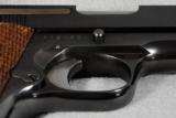 Star, Model B, 9mm Parabellum - 4 of 8