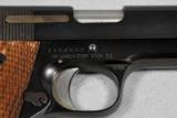 Star, Model B, 9mm Parabellum - 2 of 8