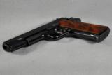 Star, Model B, 9mm Parabellum - 8 of 8