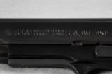 Star, Model B, 9mm Parabellum - 7 of 8