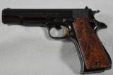 Star, Model B, 9mm Parabellum - 6 of 8