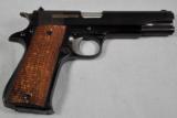 Star, Model B, 9mm Parabellum - 1 of 8