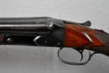 Winchester, Model 21, Skeet, 12 gauge - 10 of 14
