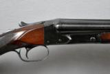 Winchester, Model 21, Skeet, 12 gauge - 2 of 14