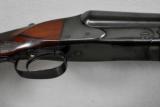 Winchester, Model 21, Skeet, 12 gauge - 4 of 14