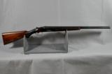 Winchester, Model 21, Skeet, 12 gauge - 1 of 14