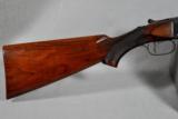 Winchester, Model 21, Skeet, 12 gauge - 6 of 14