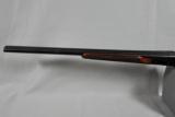 Winchester, Model 21, Skeet, 12 gauge - 14 of 14